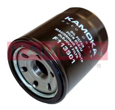 F113501 KAMOKA Масляный фильтр