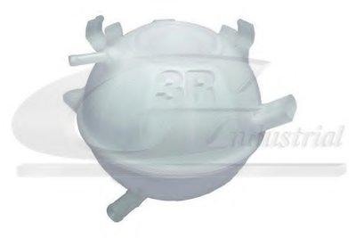 Компенсационный бак, охлаждающая жидкость 3RG купить