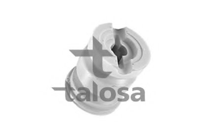Опора стойки амортизатора TALOSA купить