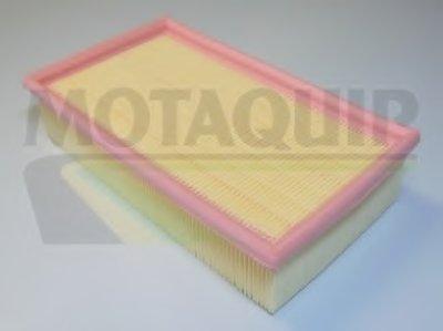 Воздушный фильтр MOTAQUIP купить