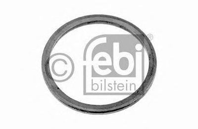 Уплотнительное кольцо, резьбовая пр FEBI BILSTEIN купить