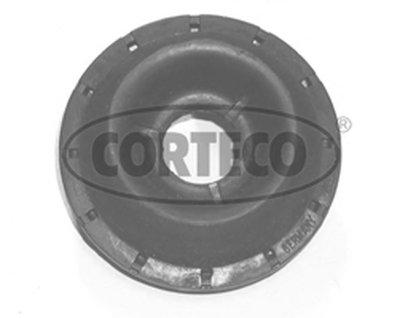 CORTECO 21652281