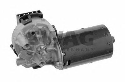 SWAG 10923039 Мотор привода стеклоочистителей