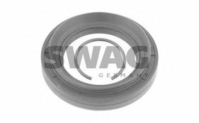 Уплотняющее кольцо, ступица колеса SWAG купить