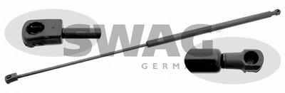 SWAG 20923649 Амортизатор капота BMW 7 E65