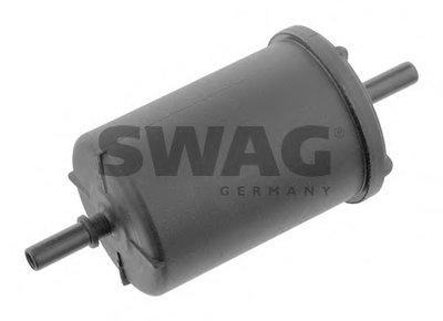 Топливный фильтр SWAG купить