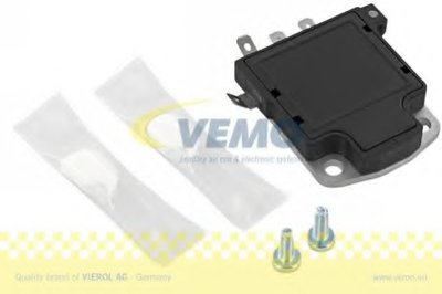 Коммутатор, система зажигания premium quality MADE IN GERMANY VEMO купить