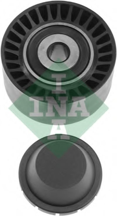 Ролик INA INA 532033110 для авто CITROËN, FIAT, PEUGEOT с доставкой