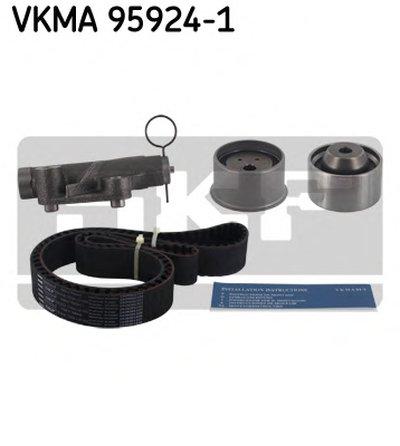 #VKMA959241-SKF-1