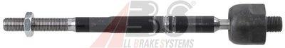 Осевой шарнир, рулевая тяга A.B.S. купить