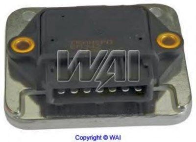 Коммутатор, система зажигания WAIglobal купить