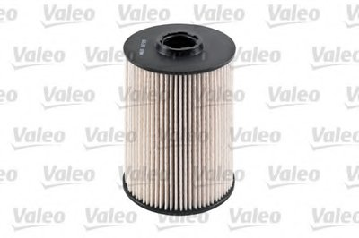 587928 VALEO Топливный фильтр -1