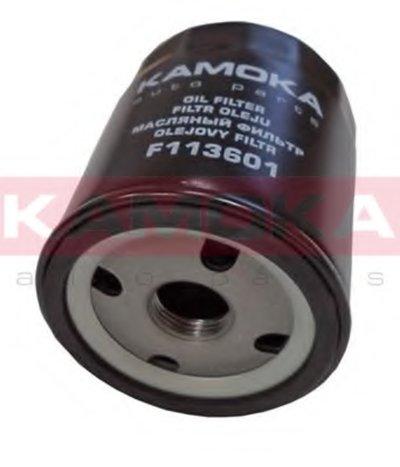 Масляный фильтр KAMOKA KAMOKA купить