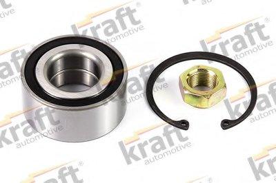 Комплект подшипника ступицы колеса KRAFT AUTOMOTIVE купить