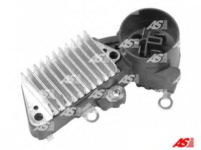 ARE6005 AS-PL Регулятор генератора