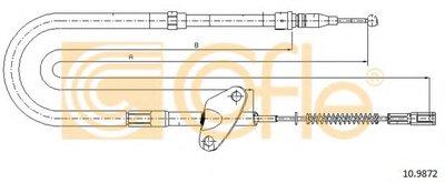 COFLE 109872 -1