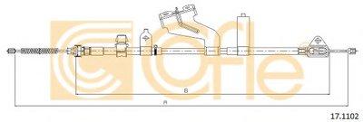 COFLE 171102 -1