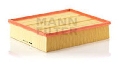 C32338 MANN-FILTER Воздушный фильтр