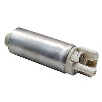 Ремкомплект, топливный насос SIDAT купить