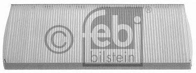 11507 FEBI BILSTEIN Фильтр, воздух во внутренном пространстве