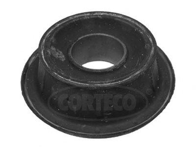 CORTECO 80000231