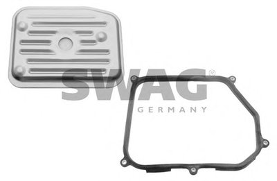 30932644 SWAG Комплект гидрофильтров, автоматическая коробка передач