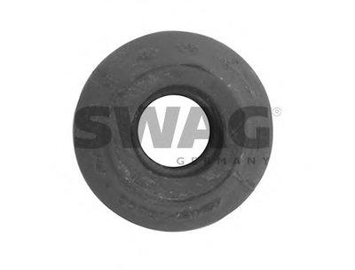 SWAG 89941459 Втулка стабилизатора