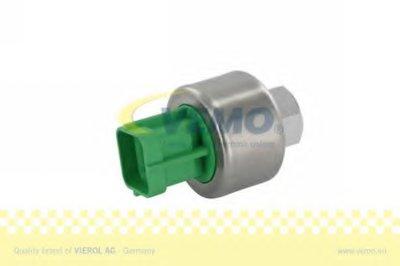 Пневматический выключатель, кондиционер VEMO купить