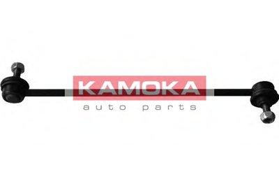 9953663 KAMOKA Тяга / стойка, стабилизатор