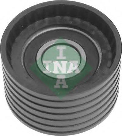 INA 532044610 для авто NISSAN, OPEL, RENAULT с доставкой