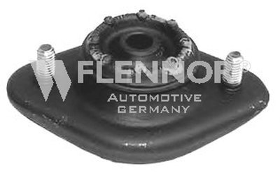 Опора стойки амортизатора FLENNOR купить