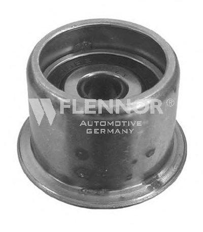 Паразитный / Ведущий ролик, зубчатый FLENNOR FU17990 для авто  с доставкой