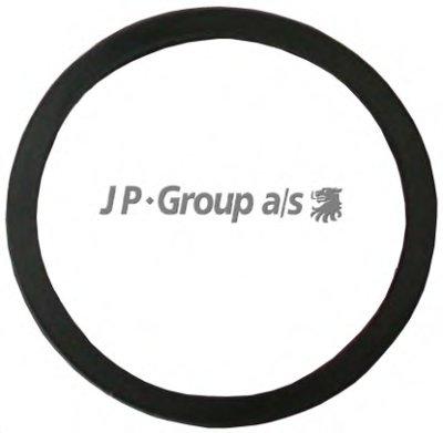 Прокладка JP Group JP GROUP купить