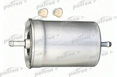 Топливный фильтр PATRON купить