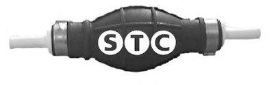 Насос, топливоподающяя система STC купить