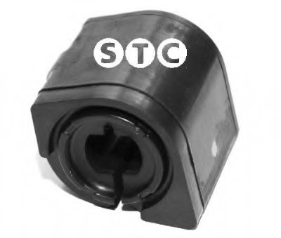 Опора, стабилизатор STC купить