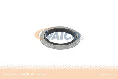 Уплотнительное кольцо, резьбовая пр VAICO купить