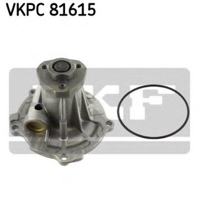 #VKPC81615-SKF-2