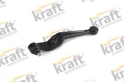 Рычаг независимой подвески колеса, подвеска колеса KRAFT AUTOMOTIVE купить