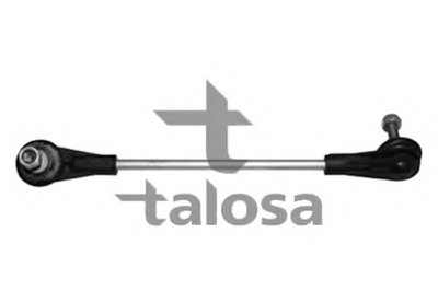 Тяга / стойка, стабилизатор TALOSA купить