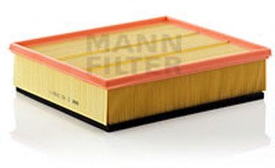 C323381 MANN-FILTER Воздушный фильтр