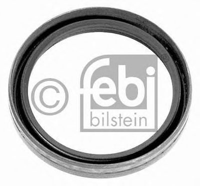 Уплотняющее кольцо вала, масляный насос FEBI BILSTEIN купить