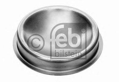 Крышка, подшипник ступицы колеса FEBI BILSTEIN купить