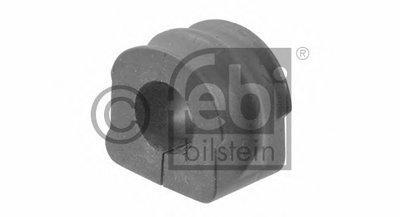 Втулка стабілізатора VW Golf / Skoda Octavia / Seat Toledo (*_)