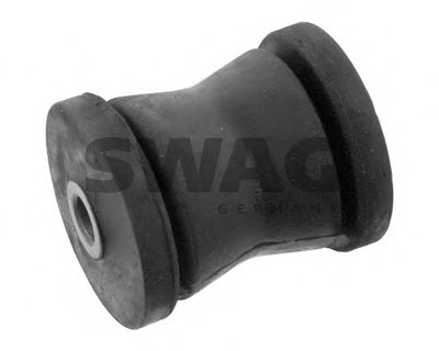 Сайлентблок балки SWAG 40790015