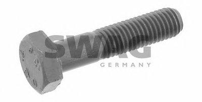 Болт SWAG 99903973