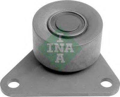 Ролик INA 531 0091 10 INA 532031710 для авто FORD, RENAULT, VOLVO с доставкой