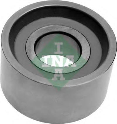 Ролик INA INA 531055710 для авто CITROËN, FIAT, IVECO, OPEL, PEUGEOT, RENAULT, RENAULT TRUCKS с доставкой