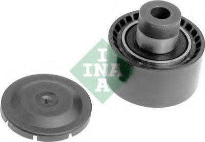 Ролик INA INA 532033410 для авто CITROËN, FORD, MAZDA, PEUGEOT с доставкой