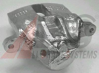 Тормозной суппорт A.B.S. купить